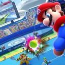 マリオテニス ウルトラスマッシュ完全攻略アイキャッチ画像
