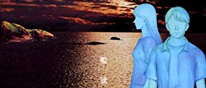 かまいたちの夜2完全攻略ヘッダー画像