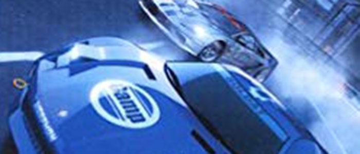 リッジレーサーズ2完全攻略ヘッダー画像