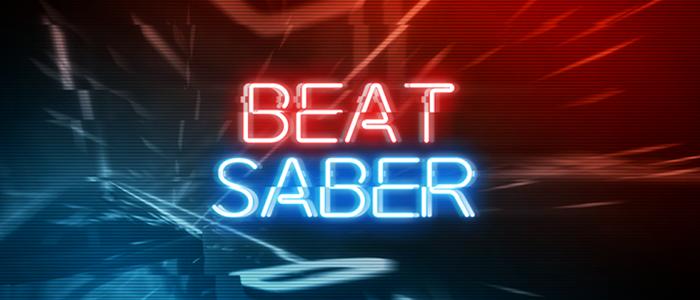 BEAT SABER(ビートセイバー)完全攻略 | XNEO - ゲーム攻略・裏技情報 ...