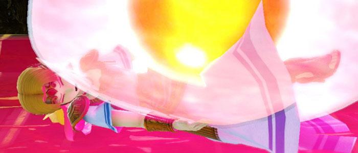 【スマブラSP】スマブラのえっちぃ画像を貼り付けるスレ Part.2(751-)ヘッダー画像