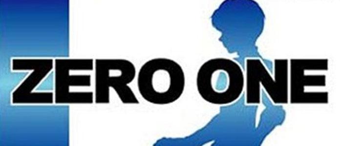 ZERO ONE完全攻略ヘッダー画像