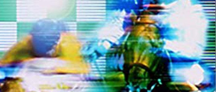 ジーワンジョッキー2(G1 JOCKEY2)完全攻略ヘッダー画像
