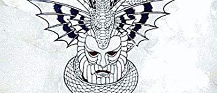 ウィザードリィ外伝3 闇の聖典完全攻略ヘッダー画像