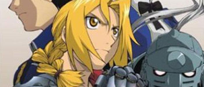 鋼の錬金術師3 神を継ぐ少女完全攻略ヘッダー画像