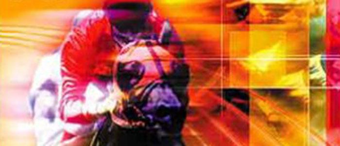ジーワンジョッキー3(G1 JOCKEY3)完全攻略ヘッダー画像
