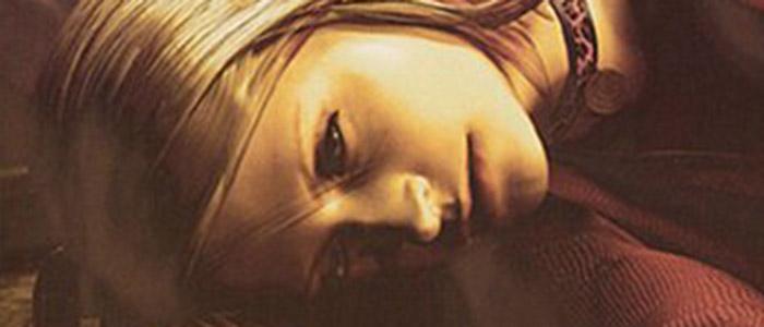 サイレントヒル2 最期の詩完全攻略ヘッダー画像