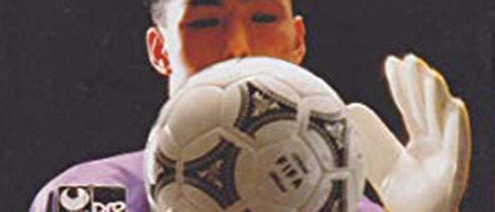 スーパーフォーメーションサッカー完全攻略ヘッダー画像