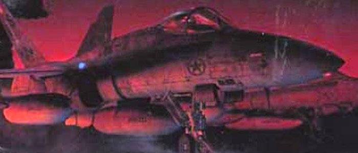 サイドワインダー2完全攻略ヘッダー画像