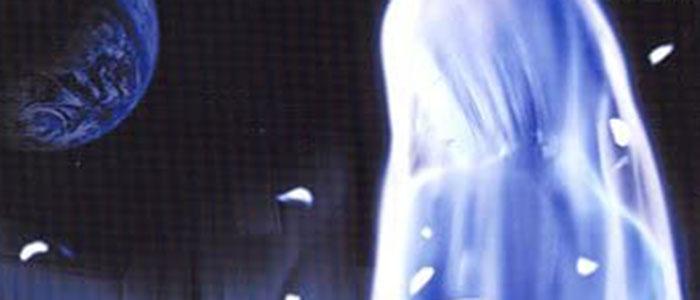 ネビュラ エコーナイト完全攻略ヘッダー画像