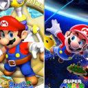 スーパーマリオ3Dコレクション完全攻略アイキャッチ画像