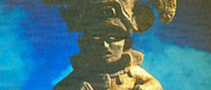 太陽の神殿完全攻略ヘッダー画像