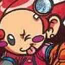 beatmania GB ガッチャミックス2完全攻略アイキャッチ画像