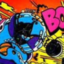 ボンバーマン(ファミコン版)完全攻略アイキャッチ画像
