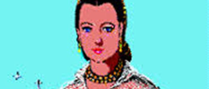 マデリーン 亡き王女のためのパヴァーヌ完全攻略ヘッダー画像