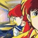 ファミコン探偵倶楽部Part2 うしろに立つ少女完全攻略アイキャッチ画像
