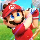 マリオゴルフ スーパーラッシュ完全攻略アイキャッチ画像